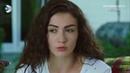 Турецкие сериалы » KOTU KIZ » ПЛОХАЯ ДЕВОЧКА