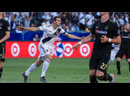 This week Zlatan says he is the best player in MLS by far Pregame Zlatan doubles down