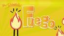 Fuego Su Presencia Kids Bichos Freak Video Oficial