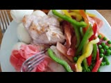 Пример правильного питания для похудения и сушки тела ghbvth ghfdbkmyjuj gbnfybz lkz gj[eltybz b ceirb ntkf