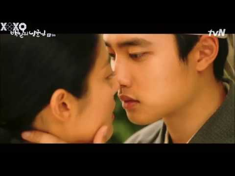 ♡ Романтичный клип к дораме♡ Муж на сто дней ♡ 100 Days My Prince