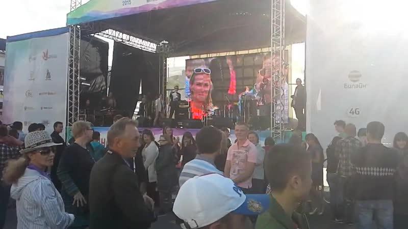 15_08_2015_день города ЕКАТЕРИНБУРГА -292-