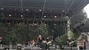Abigail Sonet Live at Rockstadt Extreme Fest Rasnov Romania 04 08 2019