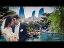 Азербайджанская шикарная свадьба 2019 Azərbaycanlı toy
