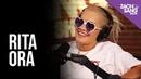 Rita Ora Talks Let You Love Me, Phoenix Detective Pikachu