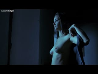 Ana torrent nude - vacas (es-1992) hd 1080p web / ана торрент - коровы