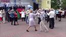 ЭТИ ГЛАЗА НАПРОТИВ! танцуем в парке...dance