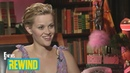 Reese Witherspoon Was Perfect for Legally Blonde: Rewind | E! News