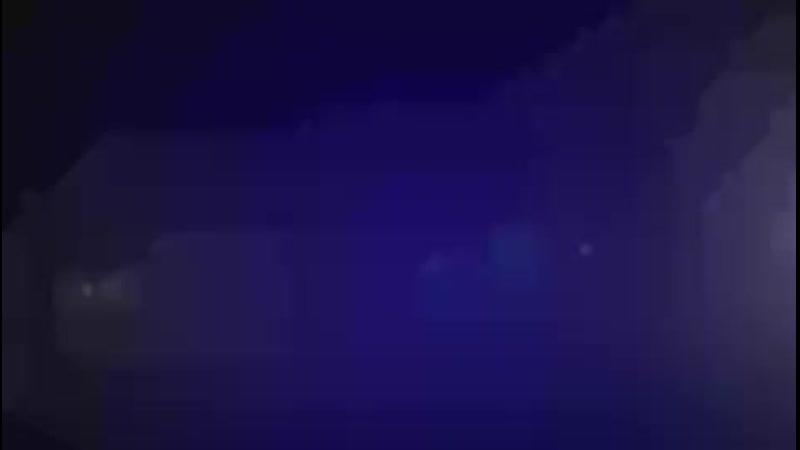 V Оңғарсынова. Мен сонда жылап қалғам. Өлеңді оқыған Еркежан Толеубек.mp4