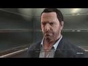 Max Payne 3 PC 2012 Глава 1 Дурное предчувствие
