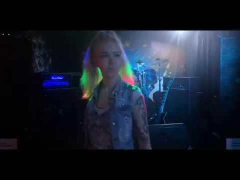 LIVE Видео Other Feels Grizzlie (Рок Бар Ставрополь)