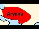 How Nazis Stole the Word Aryan
