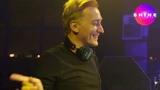 Paul van Dyk - SHINE Ibiza Closing Set (3 hours)