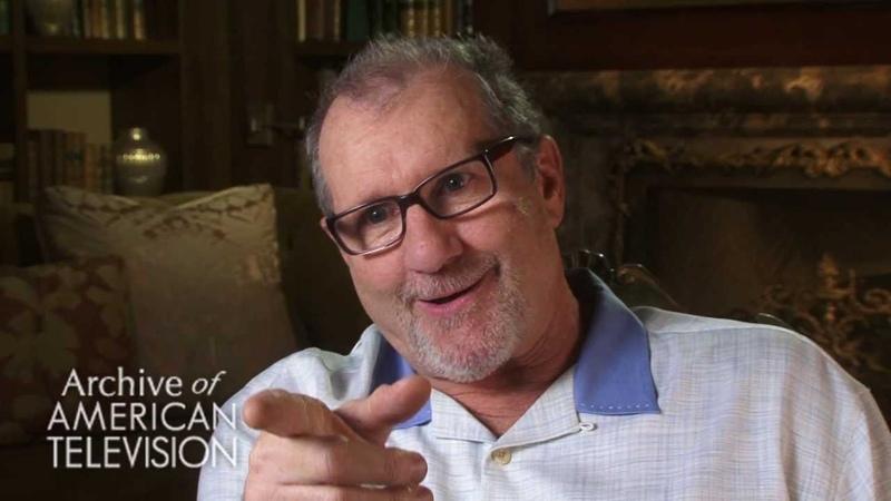 Ed O'Neill on Acting - EMMYTVLEGENDS.ORG