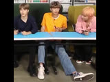 joonie is a tiny but very long boy