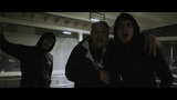 PRA(KILLA'GRAMM) BIGGIE BARMALEY - ЭТИ РАЙОНЫ, 2019 official video