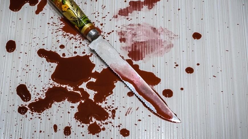 В Абазинском районе совершено двойное убийство