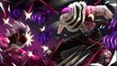 Luffy vs Katakuri Full Fight「AMV」- Diamond Eyes One Piece