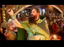 Вербное воскресенье в храме Александра Невского с.Балтым