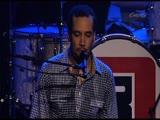 Ben Harper &amp Relentless 7 - Live at Metro Theatre 2009