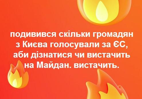 Местные выборы пройдут в 2020 году, - Разумков - Цензор.НЕТ 1812