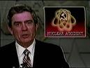 CBS Evening News, April 29, 1986