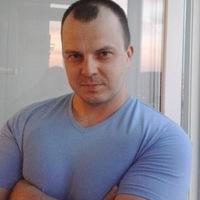 Алексей Задунайский