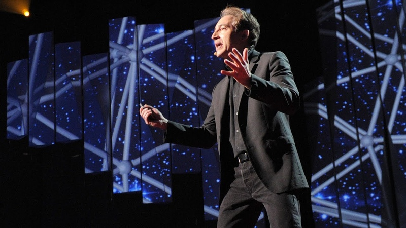 Why is our universe fine-tuned for life | Brian Greene