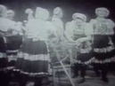 Zem spieva Podpolanie.. Poníke 1966 .