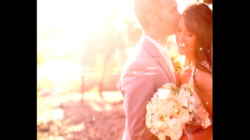 Школа свадеб на телеканале Вариант