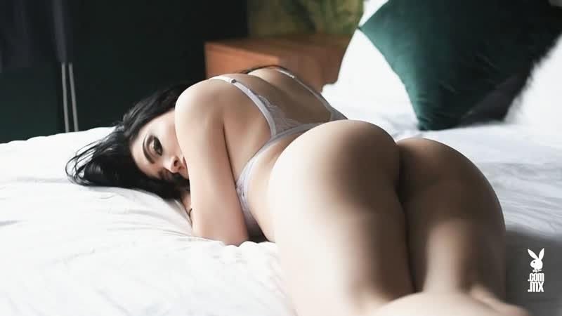 Tracy Saenz | Playboy Mexico
