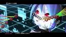 Hatsune Miku Project Diva Dreamy Theatre Extend - Hatsune Miku no Gekishou - Extreme Perfect