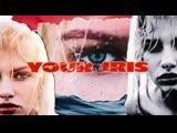 Martin Garrix feat. Macklemore Patrick Stump of Fall Out Boy - Summer Days (Lyric Video)