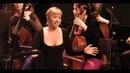 Rossini Fiorilla's Aria from Il Turco in Italia The New Dutch Academy