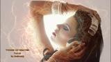 TRANCE New Female Vocal Trance 2019 Vocal Trance Mix Voices of Heaven Vol.12 By SerMezDJ
