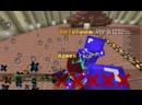 Клановая война НубоКустики vs DarkForest