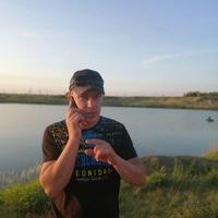 Алексей Корчуков