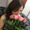 Lyuba Elakova
