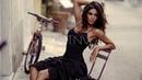 Irina Rimes —Nu Stii Tu Sa Fii Barbat (Nesco NA-NO Remix)