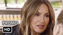 Law and Order SVU 20x20 Promo The Good Girl HD
