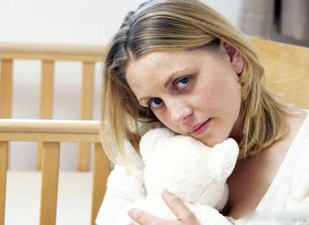 Операция по разделению сиамских близнецов часто приводит к смерти одного или обоих детей.