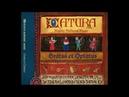 Datura Medieval Music Ja nus hons pris