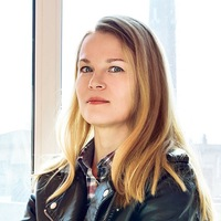 Мария Медведева фото