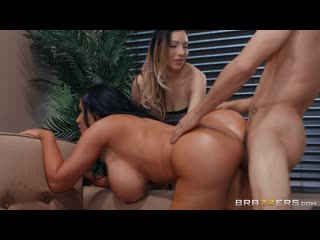 Sybil stallone free for all fuck порно porno