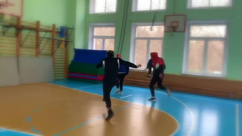 2019 ВЫПУСК, школа ДОСТОЕВСКОГО 11А