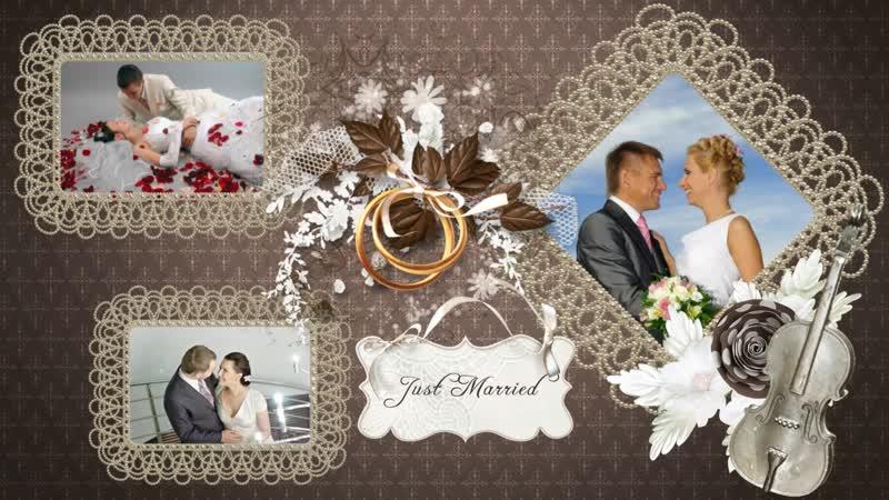 Будущее женщины туманно до замужества. До женитьбы мужчину будущее мало тревожит. – Коко Шанель