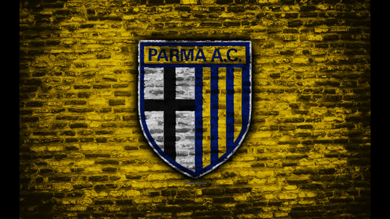Серия А. 14-й тур. Parma FC - Genoa CFC