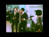 Gladys Knight &amp The Pips 1970 -I Heard It Through The Grapevine'' Live