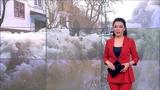 Как Башкирия пережила первое потепление