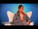Dinah Jane's Mom Loves Her Single Heard It All Before
